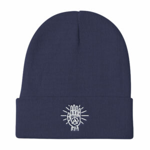 Flinterforge Toque