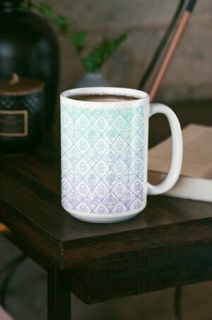 Guilds Mug